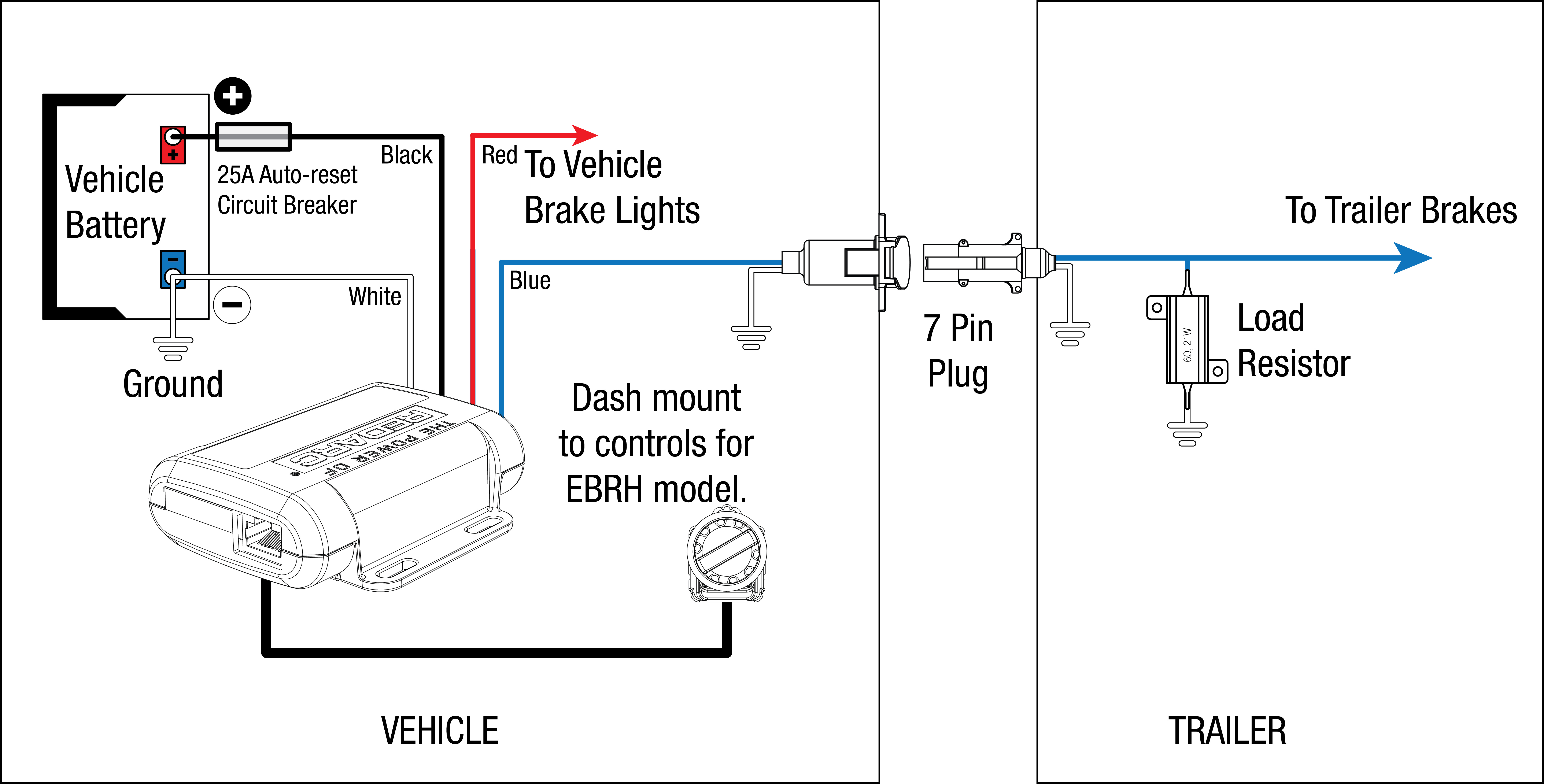 tow_pro_load_resistor_installation tekonsha voyager wiring diagram efcaviation com Ford Truck Wiring Harness at n-0.co