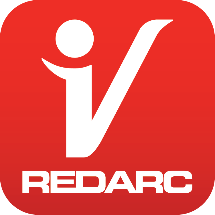 RedVision Total Vehicle Management System | REDARC Electronics
