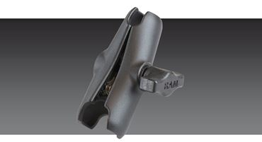 Picture for category RAM Mount Arm