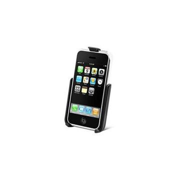 Picture of RAM Cradle Holder for iPhone 3G/3GS