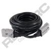 5m anderson to anderson solar cable