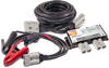 20 Amp Solar Regulator and Cable Value Pack