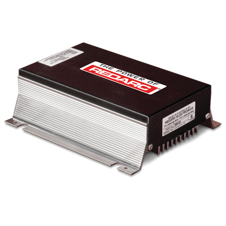 20A Switch Mode Voltage Reducer
