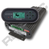REDARC BMS1215S3 Manager15 Unit and Remote