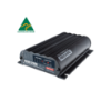 25amp in-vehicle battery charger